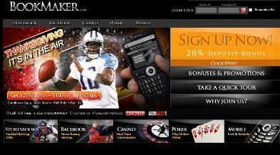 Usa gambling sites roulettes dares