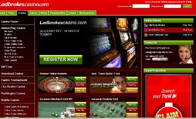 Casino gambling january page site summary casino fight harrahs