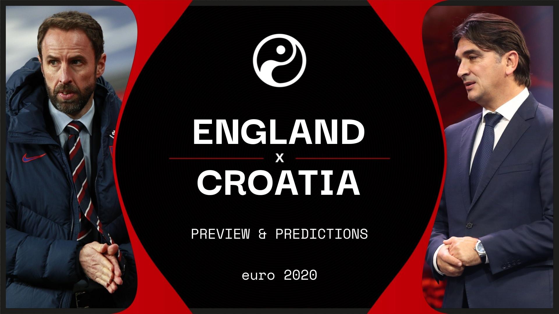 20210611_england-vs-croatia.jpg