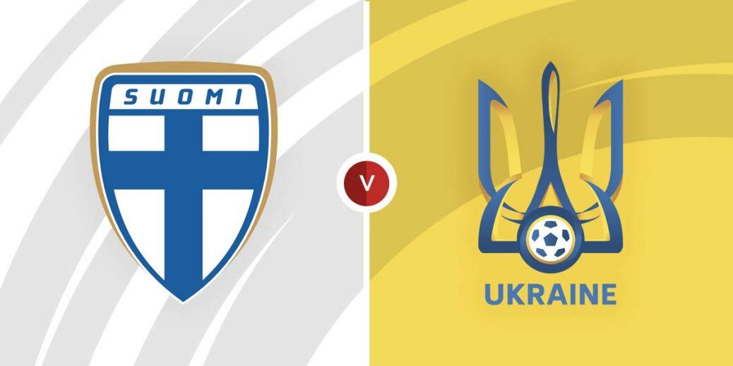 2021_Finlandv_Ukraine.jpg
