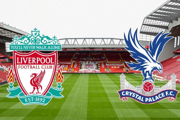 2021_Liverpool-vs-Palace.jpg