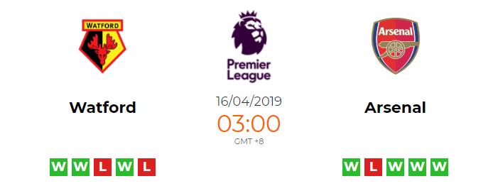 English premier league betting forum manchester city vs everton betting tips