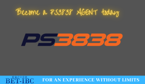 BECOME A PS3838 AGENT.png