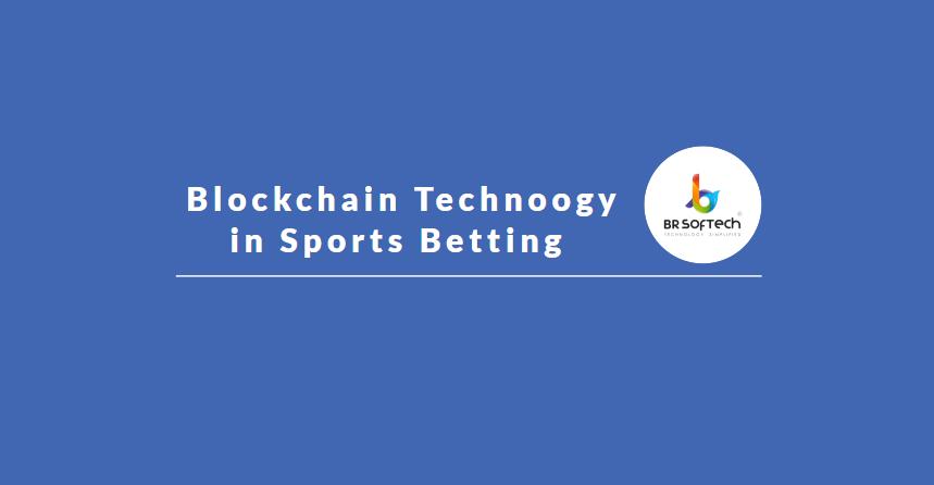 blockchaininsports.png