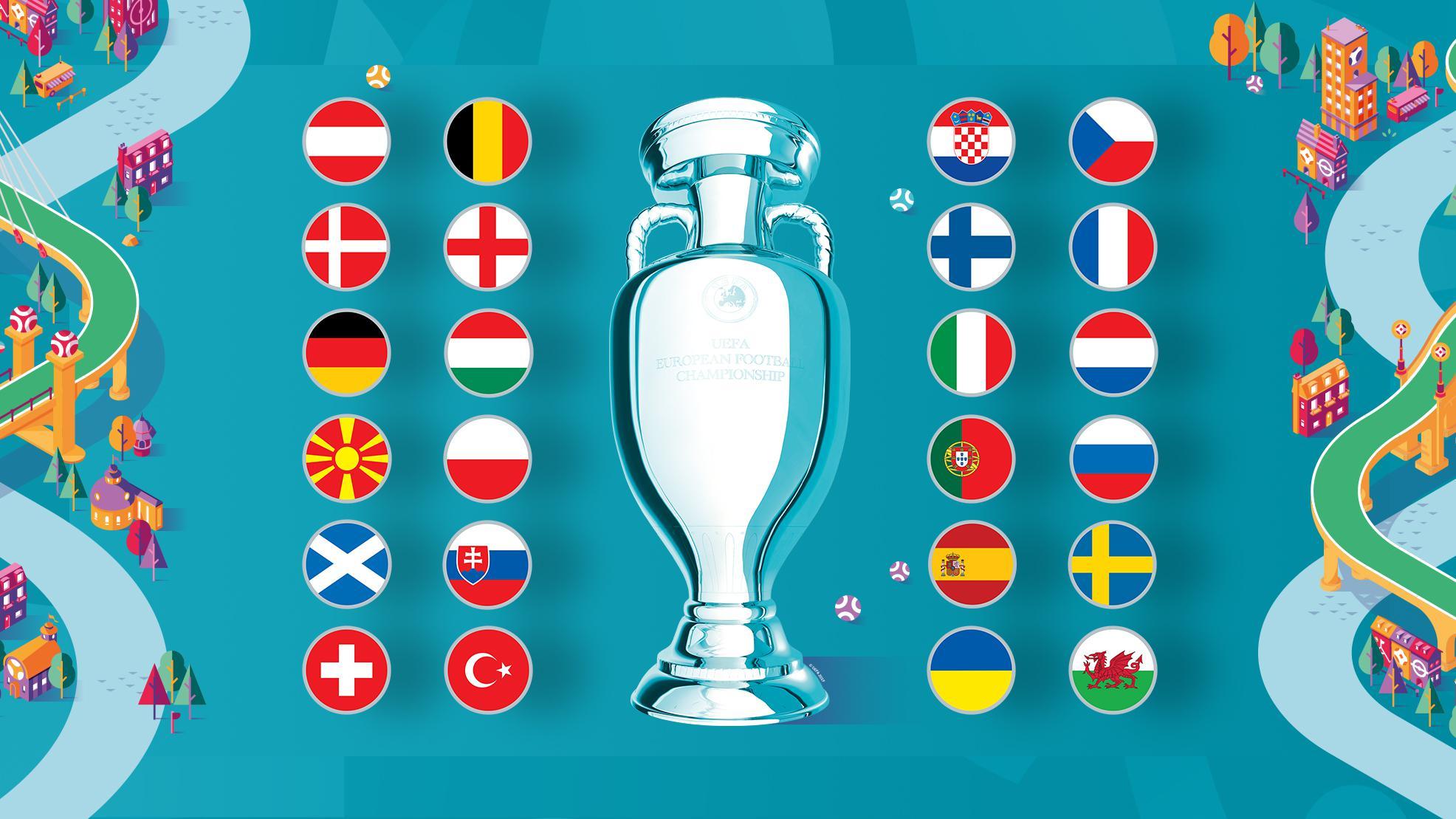 Euro2020a.jpg