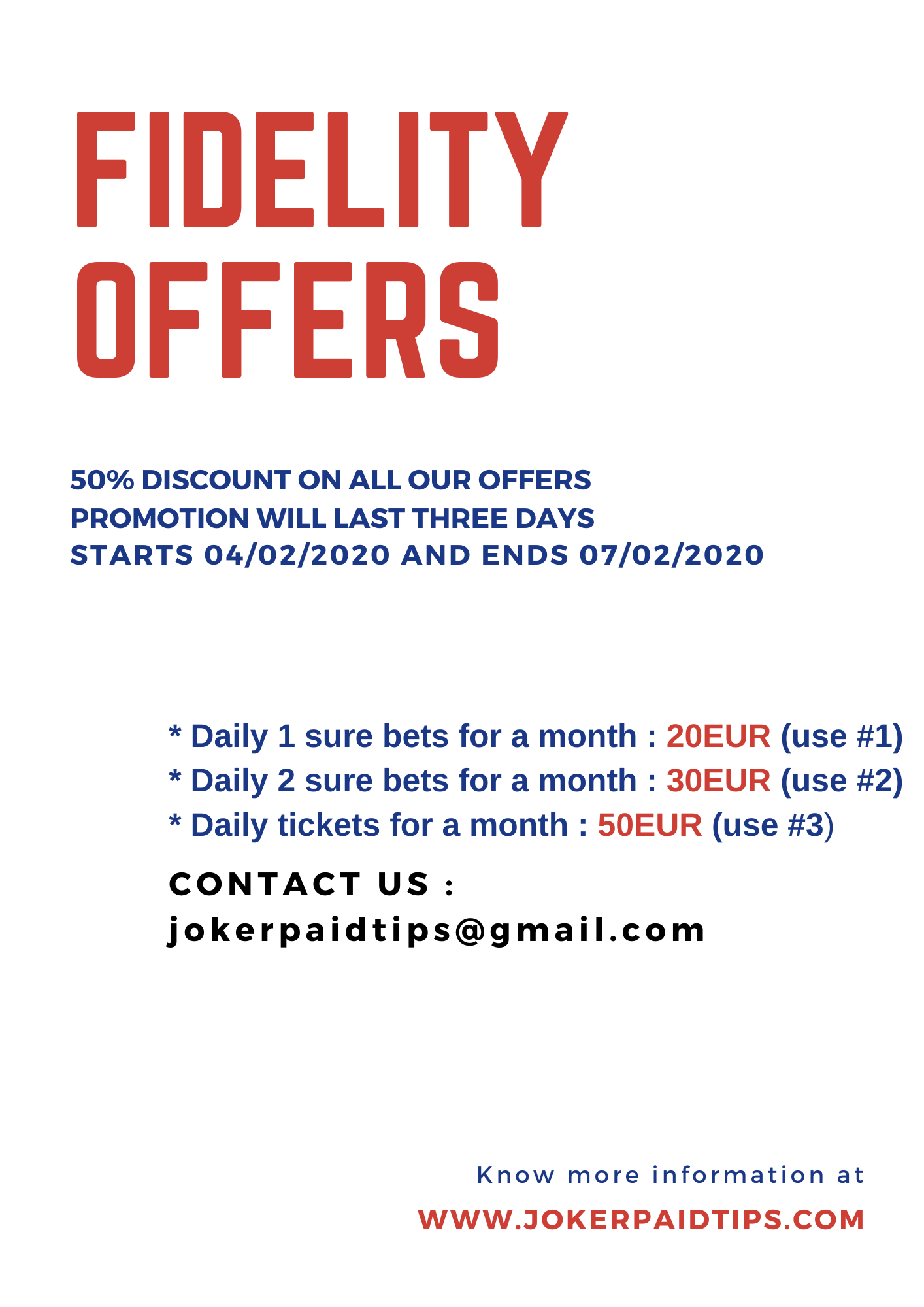 FIDELITY OFFER.png