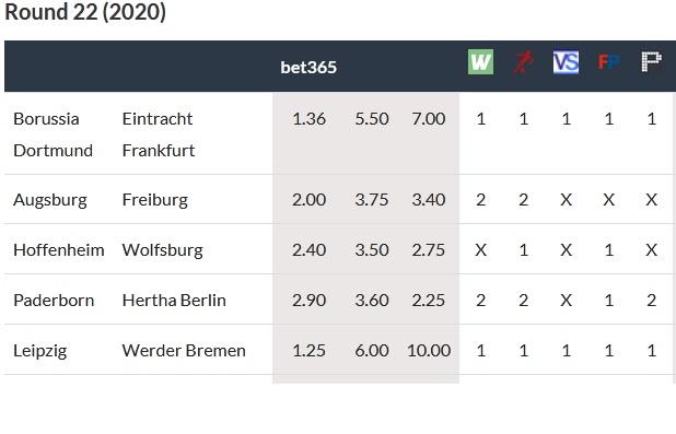 Germany Round 22.jpg