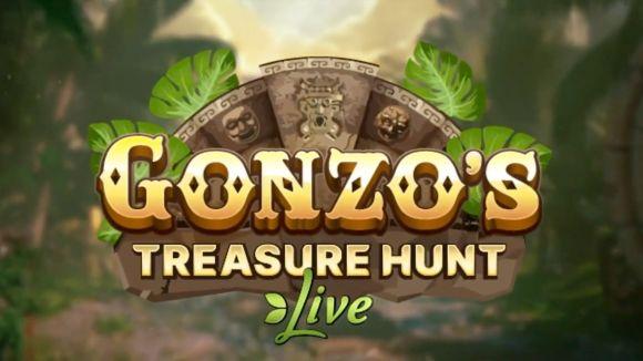 logo-gonzos-treasure-hunt.jpg