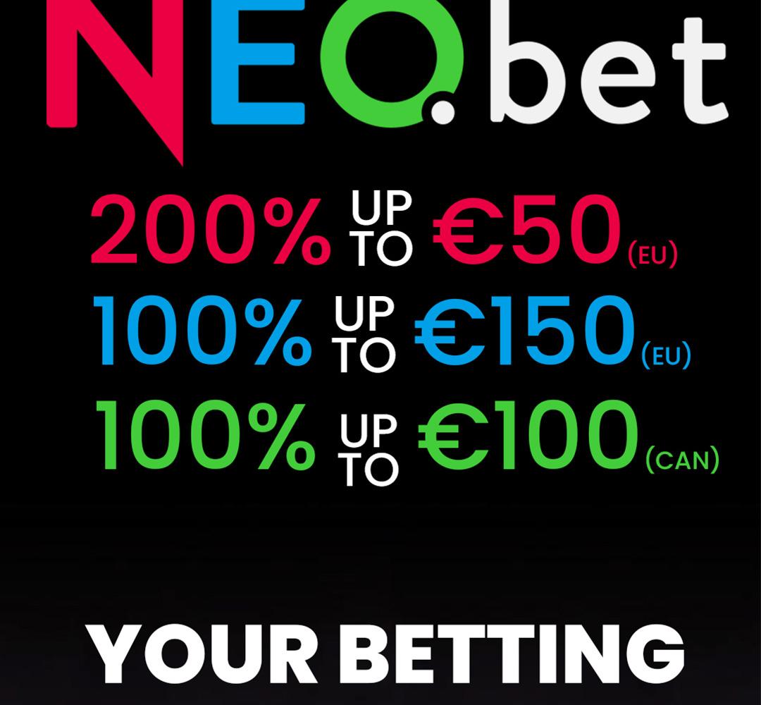 Neobet 8.jpg