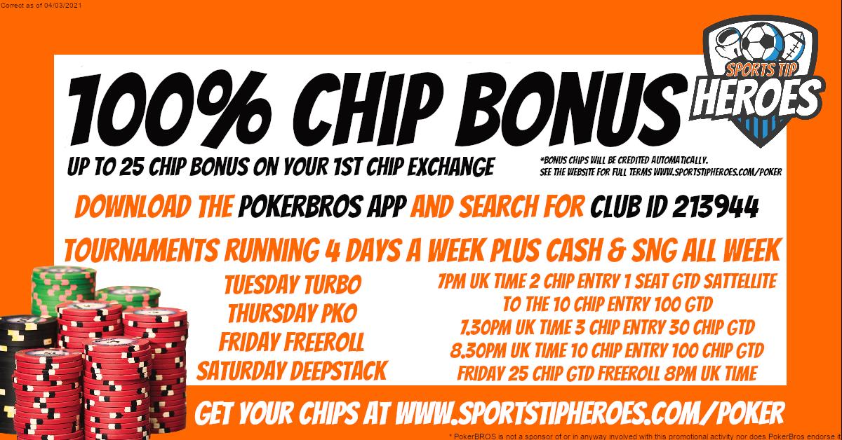 Poker Bonus.png