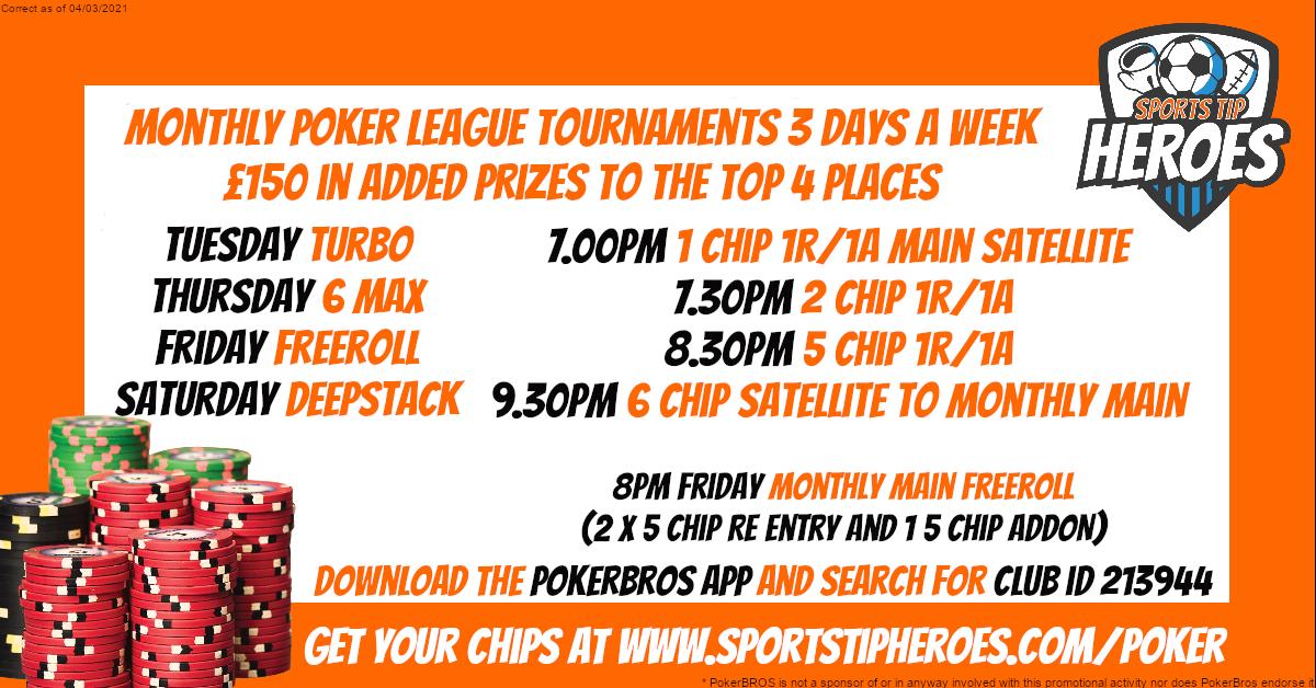 Poker Schedule.png
