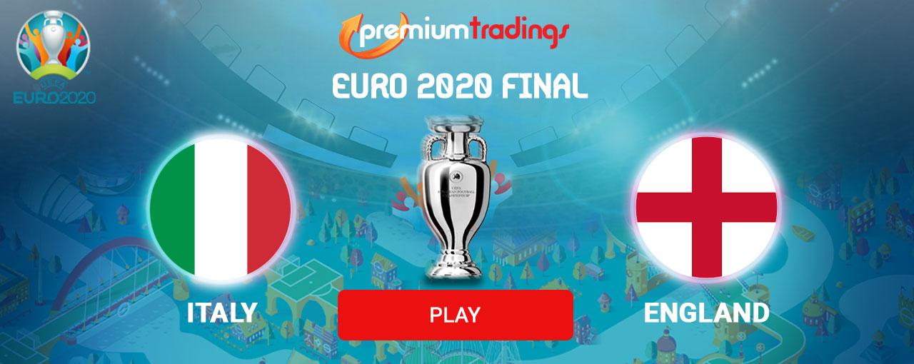 Premium_tradings_NL_1280х510_finals_of_Euro_2020.jpg