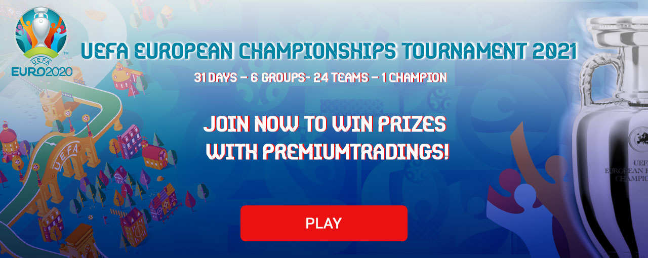 Premium_tradings_NL_1280х510_uefa_european_championships_tournament_2021.jpg