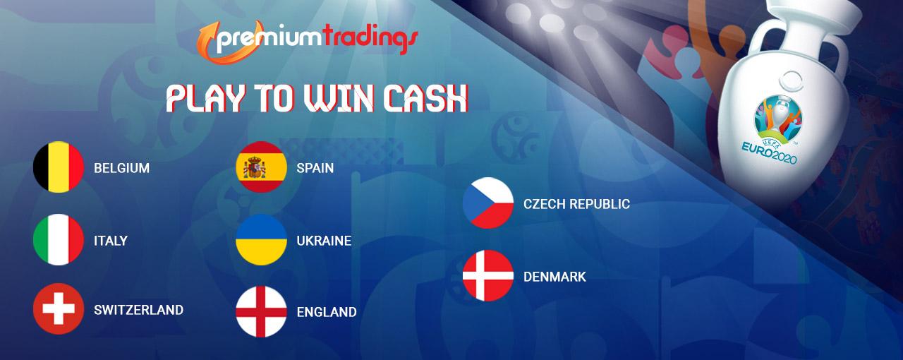 Premium_tradings_NL_1280x510_quarterfinals_Euro_2020.jpg