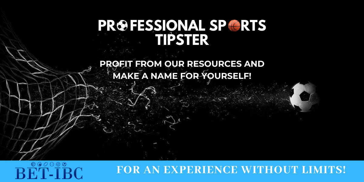 tipster (2).png
