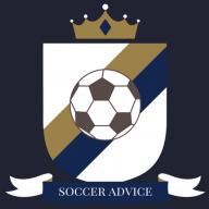 Soccer Advice