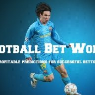 Football Bet World