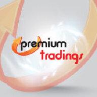 PremiumTradings