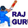 Raj Guru