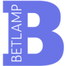 Betlamp