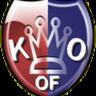 KingsOfOdds