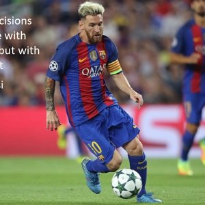 messi-quote-best-decisions.jpg