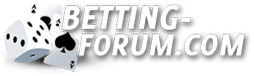 Betting Forum - The Online Sports Betting Tips Community