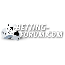 www.betting-forum.com